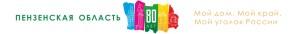 logo_na_sayt_1300x150