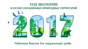 logotip-god-ekologii-2017-2-1024x596